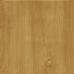 LVT Liwa Oak vinyl floor