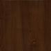 LVT Kufra Oak vinyl floor