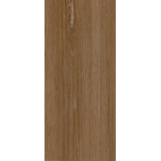 LVT Ubari Oak vinyl floor