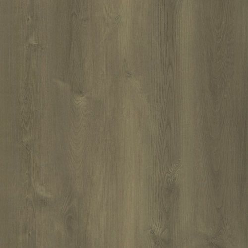 Lvt 900403 Grey Lambeth Oak Vinyl Flooring