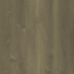 LVT Grey Lambeth Oak vinyl floor
