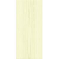 LVT White Medina Oak vinyl floor