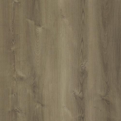 Lvt 900406 Sinapia Oak Vinyl Flooring