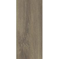 LVT Sinapia Oak vinyl floor