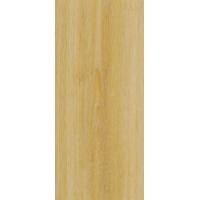 LVT Oceana Oak vinyl floor