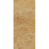 LVT Tabas Travertine vinyl floor