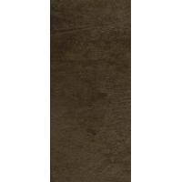 LVT Dark Clerkenwell Concrete vinyl floor