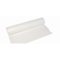 Sun Polyfoam White underlay