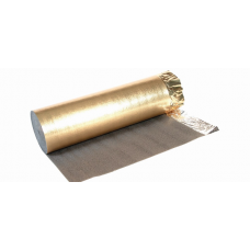 Sun Polyfoam Acoustic Gold underlay