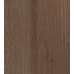 Sun Gulvain Smoked Oak Brushed and UV-Lacquered multi-layered floor