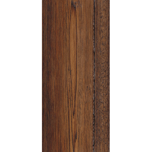 Sun 900106 Westray Oak Brushed And Uv Oiled Engineered
