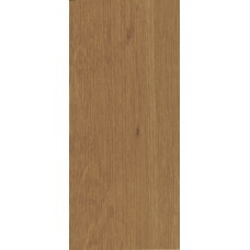 Sun Temple Oak Brushed and Natural Oiled engineered floor