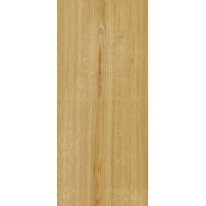 Sun Asgard Oak Brushed and Natural Oiled engineered floor