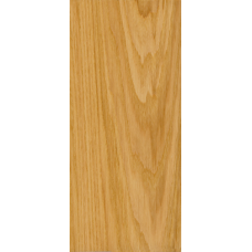 Sun Borough Oak Brushed and Natural Oiled engineered floor