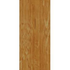 Sun Bermondsey Oak Brushed and Natural Oiled engineered floor