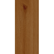 Sun Kilburn Oak Brushed and Natural Oiled engineered floor