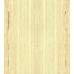 Sun Light Timia Oak Brushed and Matt Lacquered engineered floor