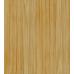 Sun Richmond Oak Brushed and Matt Lacquered engineered floor