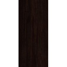 Sun Sheraton Smoked Oak Brushed and Matt Lacquered engineered floor