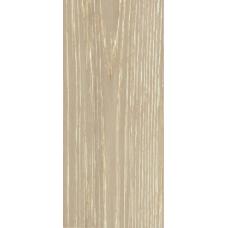 Sun Hackney Grey Oak Brushed and Matt Lacquered engineered floor