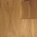 Basix BF01 Oak Natural Matt-Lacquered engineered floor