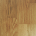 Basix BF03 Rustic Oak Lacquered engineered floor