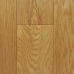 Basix BF06 Natural Oak Brushed and UV-Oiled multi-layered floor