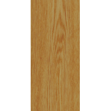 Basix BF06 Natural Oak Brushed and UV-Oiled multi-layered floor