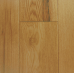 Basix BF10 Oak Nature Lacquered engineered floor
