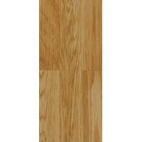 Basix BF11 Oak Matt Lacquered engineered floor