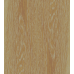 Basix BF14 Autumn Oak Brushed and UV-Oiled multi-layered floor