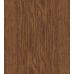 Basix BF15 Golden Oak Brushed and UV-Oiled multi-layered floor