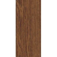 Basix BF15 Golden Oak Brushed and UV-Oiled multi-layered floor