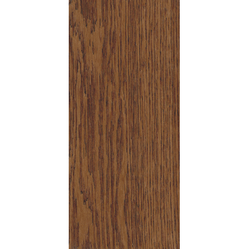 Basix Bf15 1 Strip Golden Oak Brushed And Uv Oiled Multi