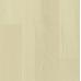 Basix BF42 Alaska White Natural Matt Lacquered engineered floor