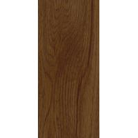 Basix BF43 Butterscotch Natural Matt Lacquered engineered floor