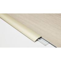 Pure LVT Aluminium Ramp Section