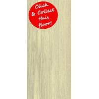 Pure LVT Classic Oak Grey vinyl floor