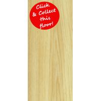 Pure LVT Classic Oak Natural vinyl floor