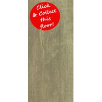 Pure LVT Intense Oak Dark Grey vinyl floor