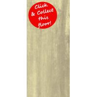 Pure LVT Intense Oak Light Grey vinyl floor