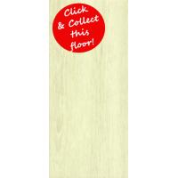 Pure LVT Toulon Oak 109S vinyl floor