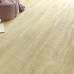 Faus Antique Light Oak laminated floor