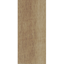 Faus Antique Pure Oak laminated floor