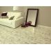 Faus Boheme Oak laminated floor