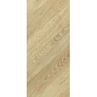 Faus Chevron Chic laminated floor