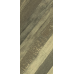 Faus Chevron Vintage laminated floor