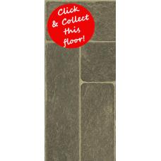 Faus Parquet Stone laminated floor