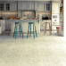 Faus Traditional Tile laminated floor