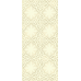 Faus Victorian Tile laminated floor